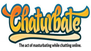 andyuser727 – s/ – England, United Kingdom – Chaturbate Live Cams