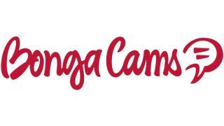 ____-_-____ – Female/18 – BongaCams Live Cams